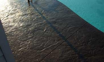 pool deck repair near me