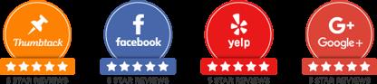 rank-logo